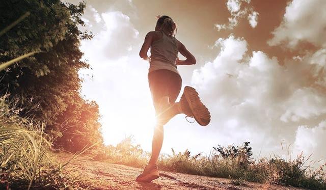 attivita-sportiva